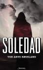 Soledad_riss.indd