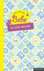 Bebe 4