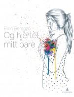 Og-hjertet-mitt-bare_hd_image