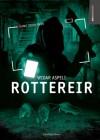 Rottereir