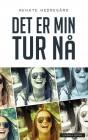 DetErMinTurNa