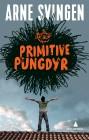 Primitive-pungdyr_hd_image