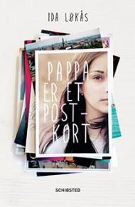 e39dff1d Pappa er et postkort | Uprisen