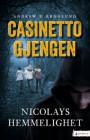 casinettogjengen_hoy