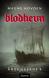 Blodhevn (Åndejegerne 4)