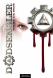 Dødsengler 3: Endelikt