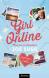 Girl online: Penny har en hemmelighet