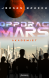 Oppdrag Mars – Akademiet