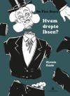 Hvem-drepte-Ibsen_productimage