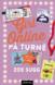 Girl online på turnè
