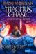 Magnus Chase og gudene fra Åsgard 1