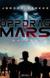 Oppdrag Mars 2