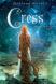 Cress (Månekrøniken 3)