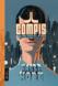 Compis