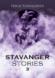 Stavanger stories III